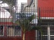 Centro Salud Comuneros Cali