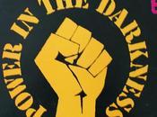 Robinson band -Power darkness 1978