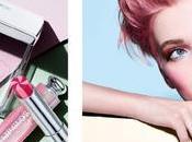 Tenencias Maquillaje para Primavera Verano 2019