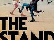Stand, historia apocalíptica
