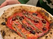 Balmesina, pizzas digeribles Barcelona.