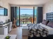 Habitaciones Encanto Primavera-Verano 2019