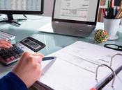 Como cancelar facturas SAT: Pasos Esquema cancelación