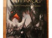 Myfarog: Varg Vikernes