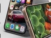 Mundo apple iphone posible lanzamiento primavera 2019