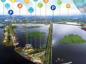 Propuestas para regenerar frente fluvial Voronezh