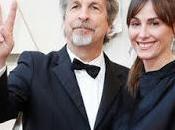"""""""Roma"""", premio Mejor Película Oscars"""