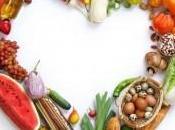 Comer pescado dieta casi vegetariana reduce riesgo sufrir problemas cardiacos