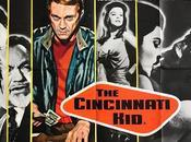 Juego (The Cincinnati Kid, 1965)