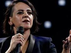 Viña 2019: ¿Por Jani Dueñas pudo conquistar monstruo?