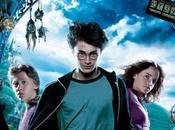 """""""Harry Potter Prisionero Azkaban"""", viaje tiempo lleva pasado magia"""