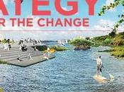 Estrategia para activar cambio Frente marítimo West Palm Beach