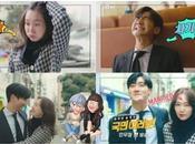 Mira nuevo drama Choi Siwon! para 2019
