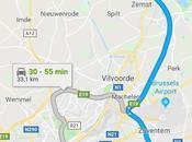 Tour Bélgica: Mechelen Malines Malinas