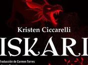 Reseña: Iskari Kristen Ciccarelli