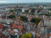 Gdansk día,