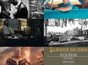 Nominaciones Premios Cine Series Blogos 2019
