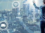 Cambios mentalidad necesarios para transformación digital.