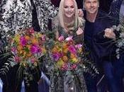 Anna bergendahl, lisa ajax, nano arvingarna pasan andra chansen final melofestivalen 2019