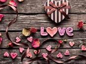 """mejores """"regalos"""" Valentín puedes recibir"""