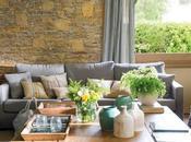 Tutorial para decorar mesa centro perfecta