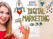 Usar Facebook Como Parte Fundamental Estrategia Marketing Online?