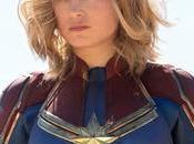 Queridos haters Capitana Marvel: ¿queréis esperar p*ta película?