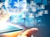 PYME ante Transformación Digital cómo pasar empresa reactiva proactiva