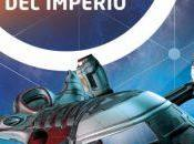 John Scalzi: imperio