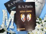 Quédate conmigo Paris)