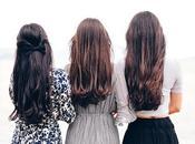 Somos Mujeres, Bellas