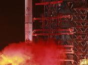 """China planea enviar """"rover"""" para explorar Marte 2020"""