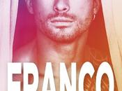 Reseña: Franco, unidos distancia