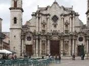 lugares para visitar Habana