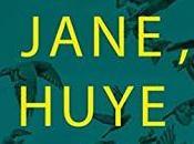 RESEÑA Huye, Jane, Huye Fielding