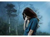 Descubren Nueva Diana Terapéutica para Depresión