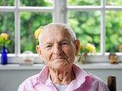 último superviviente Holocausto