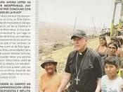 derechos humanos cardenal cipriani