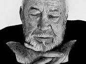 John Huston: escapar volver nunca casa.