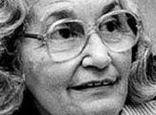 Fina García Marruz, premio Reina Sofía Poesía Iberoamericana