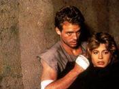 Linda Hamilton Michael Biehn podrían volver 'Terminator