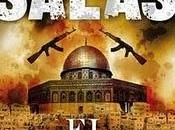 Palestino, Antonio Salas