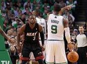 Semifinals|Boston Celtics @Miami Heat