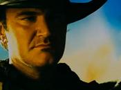 confirma próxima cinta Tarantino Django Unchained