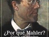 ¿Por Mahler?