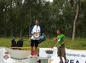 Triatlon Banyoles