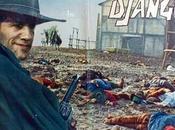 Detalles 'Django Unchained' ('Djando Desencadenado'), Spaghetti Western Quentin Tarantino