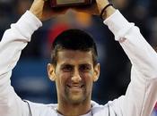 250: Djokovic consagró Belgrado sigue invicto