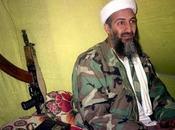 Osama Laden muerto pero terror