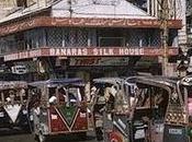 ciudades pobladas mundo: Karachi